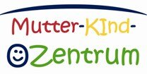 Mutter-Kind-Zentrum